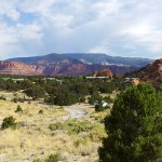 capitol-reef-june-2012-1