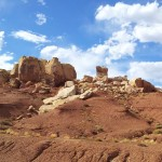capitol-reef-june-2012-14