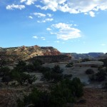 capitol-reef-june-2012-4