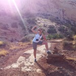 capitol-reef-june-2012-7