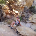 capitol-reef-june-2012-9