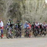 2013-Tour_del_Sol_Road_Race_1