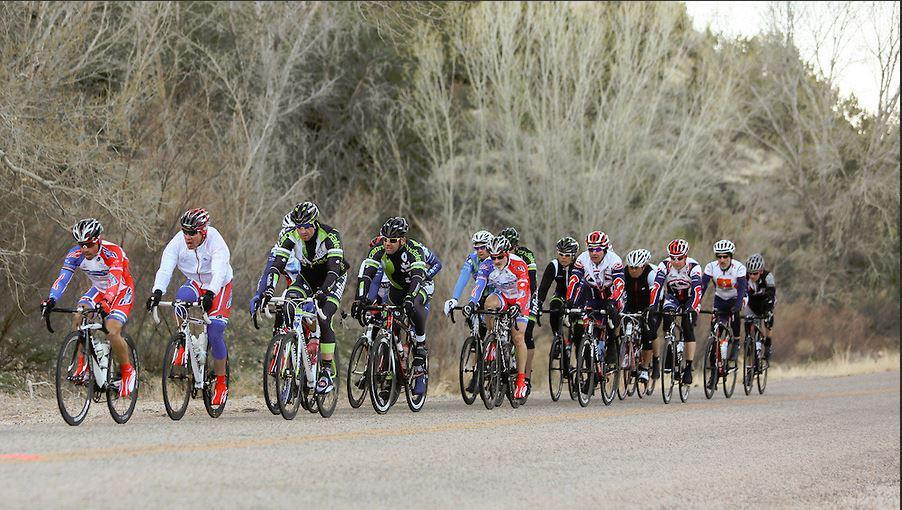 2013-Tour_del_Sol_Road_Race_1