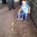Easter_2016_4